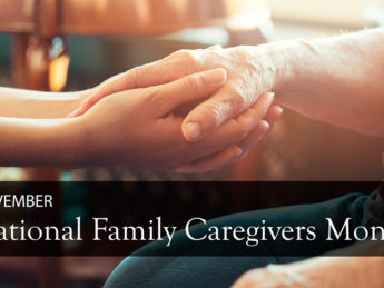 caregiver, hand in hand, love